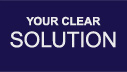 yourClearSolution
